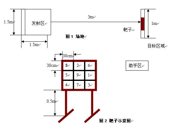 电路 电路图 电子 户型 户型图 平面图 原理图 543_418